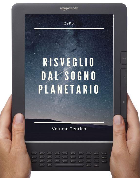 Il Paradiso Per Davvero Ebook